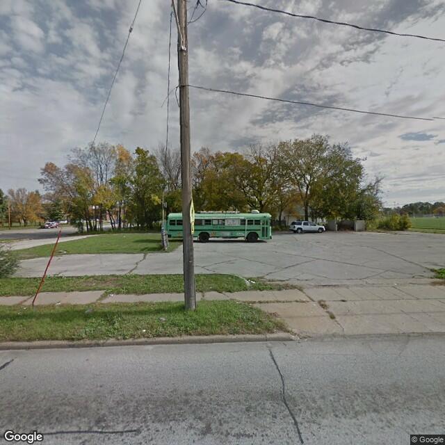 1111 E 14th St,Des Moines,IA,50314,US