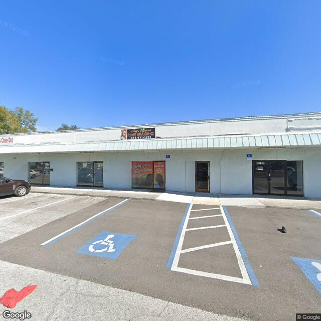 12201-12207 N Florida Ave,Tampa,FL,33612,US