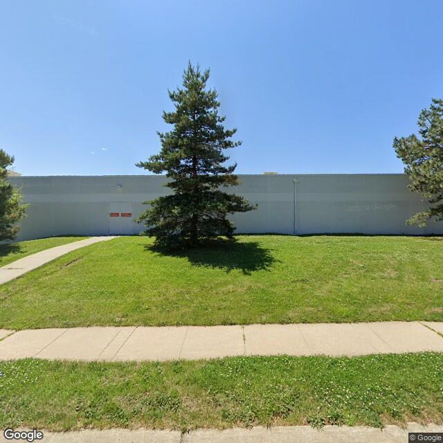 12990-13038 W Center Rd,Omaha,NE,68144,US
