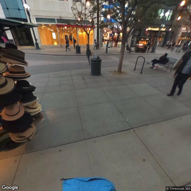 1340 3rd Street Promenade,Santa Monica,CA,90401,US