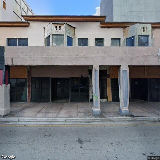 137-145 N Miami Ave,Miami,FL,33128,US