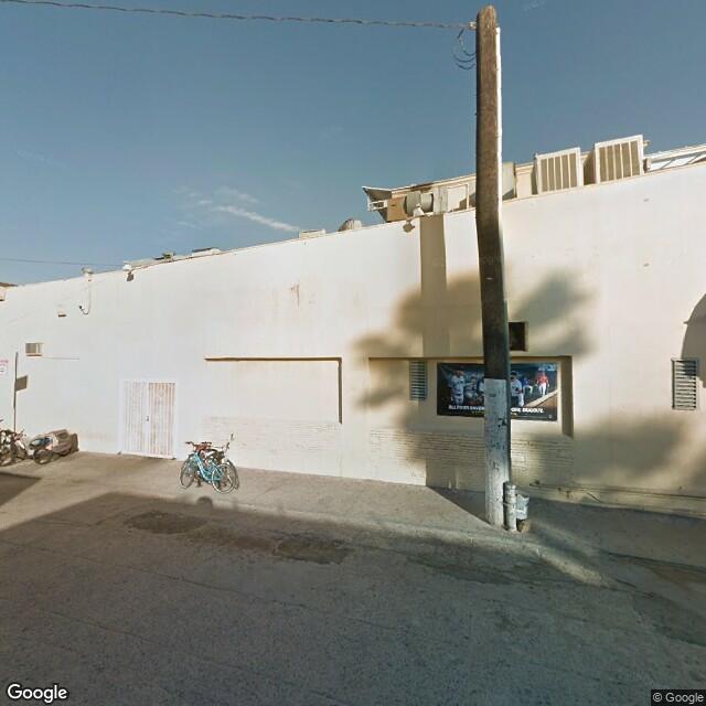 1401 Ocean Front Walk,Venice,CA,90291,US