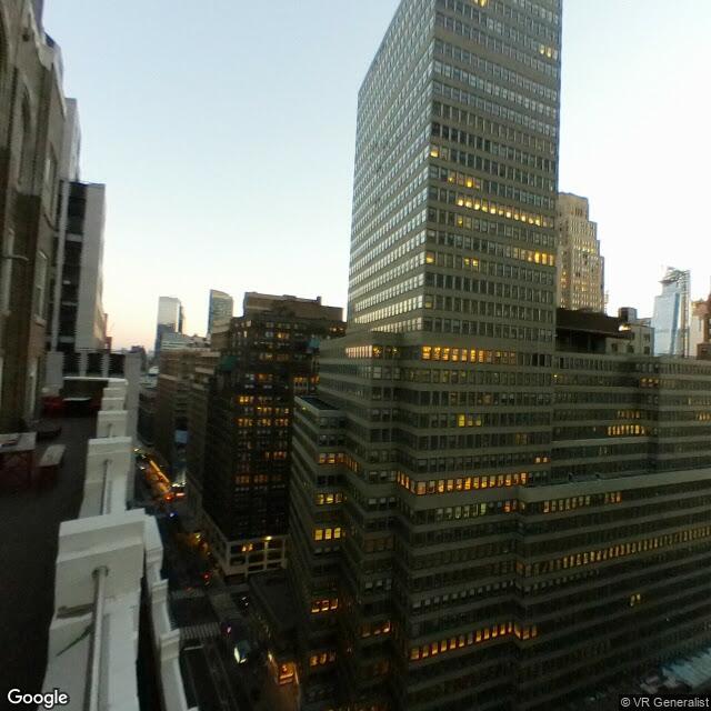 1420 Broadway,New York,NY,10018,US