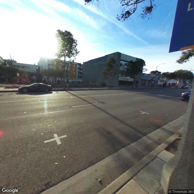 1431 Lincoln Blvd,Santa Monica,CA,90401,US