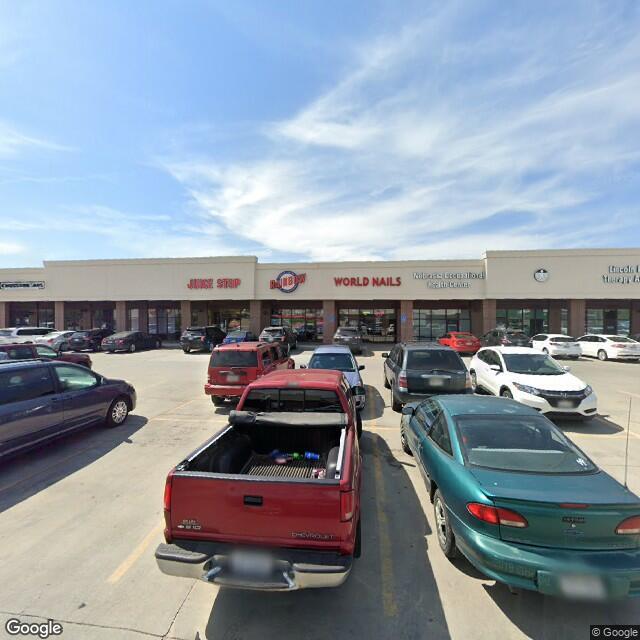 1501 Pine Lake Rd,Lincoln,NE,68512,US Lincoln,NE