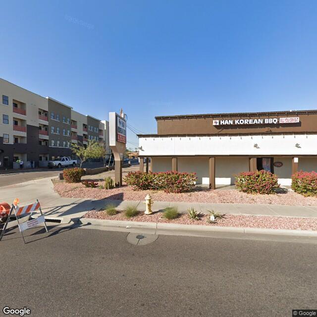 1534 W Camelback Rd,Phoenix,AZ,85015,US