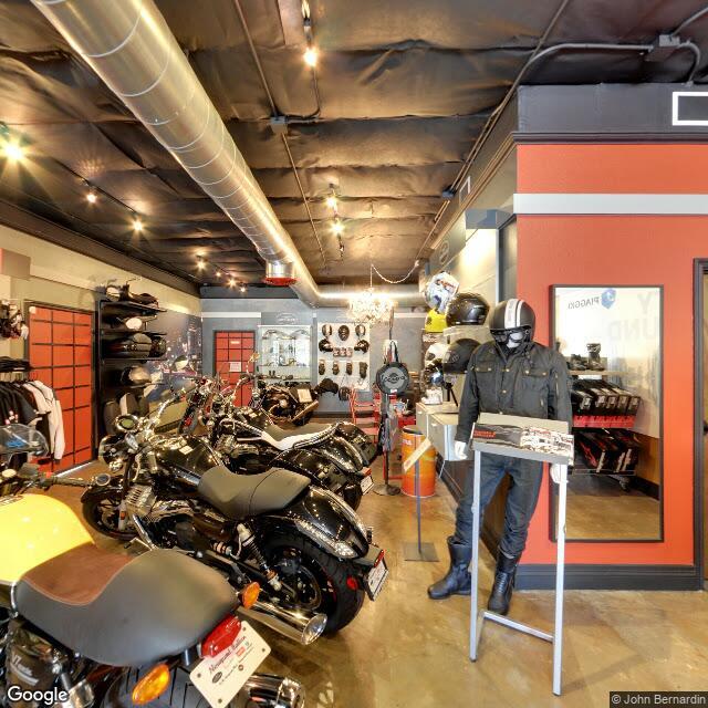 1536 Newport Blvd,Costa Mesa,CA,92627,US