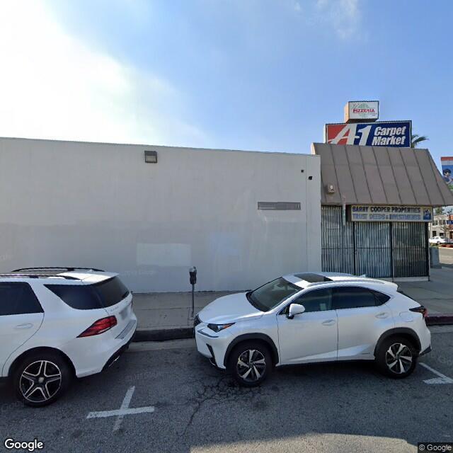 17034-17044 Ventura Blvd,Encino,CA,91316,US