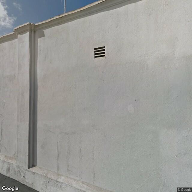 1714 Newport Blvd,Costa Mesa,CA,92627,US