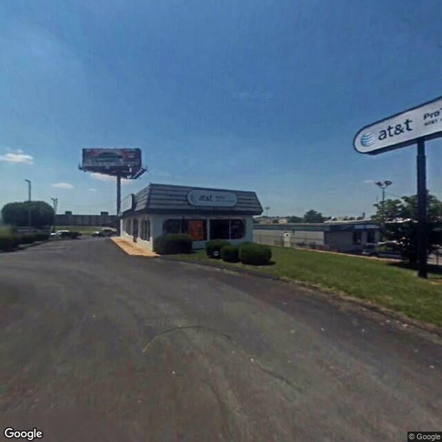 1726-1730 Massey Blvd,Hagerstown,MD,21740,US