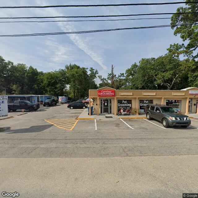 1727 Ashley River Rd,Charleston,SC,29407,US Charleston,SC