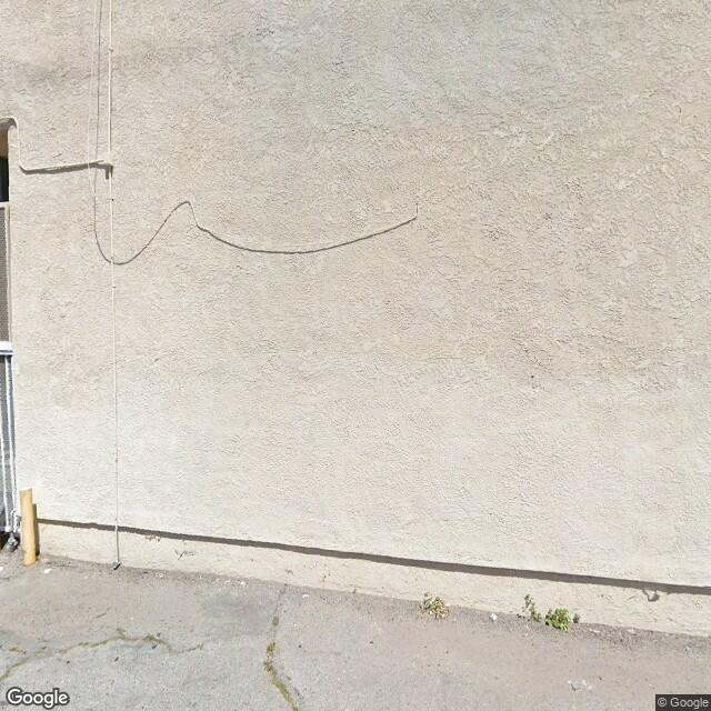 18000 Ventura Blvd,Encino,CA,91316,US