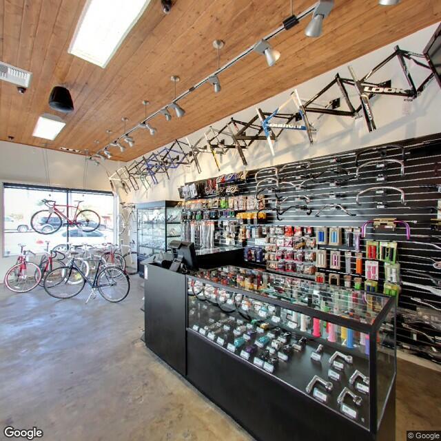 1812 Newport Blvd,Costa Mesa,CA,92627,US