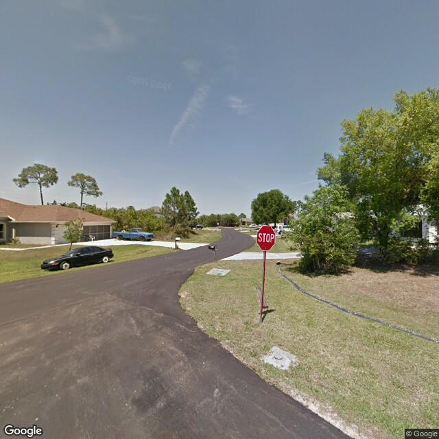 1951 SW Park Pl,Port Saint Lucie,FL,34986,US