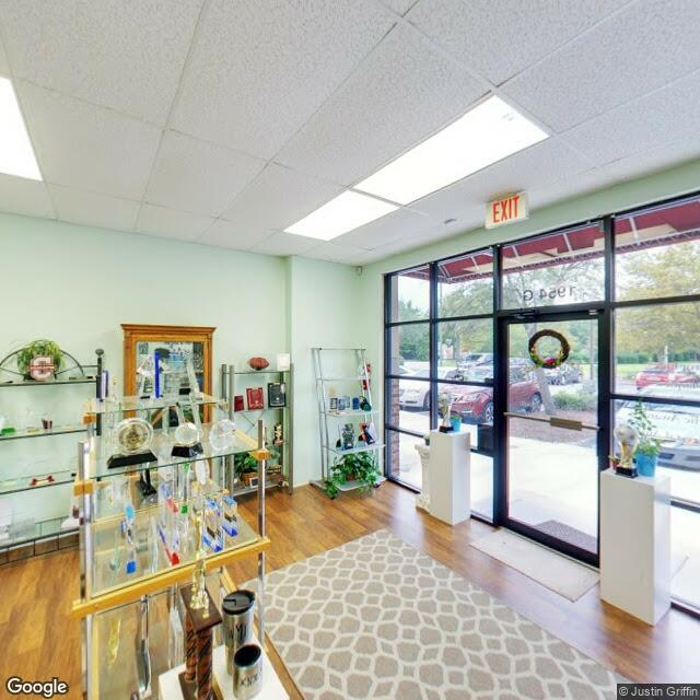 1954 Ashley River Rd,Charleston,SC,29407,US
