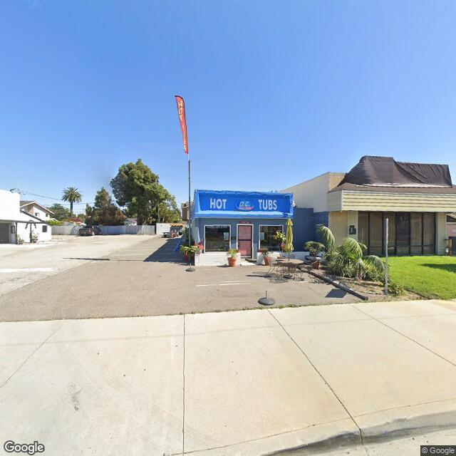 1966 Newport Blvd,Costa Mesa,CA,92627,US