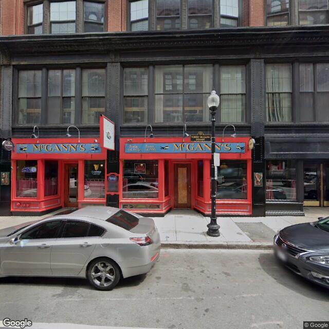 197-201 Portland St,Boston,MA,02114,US
