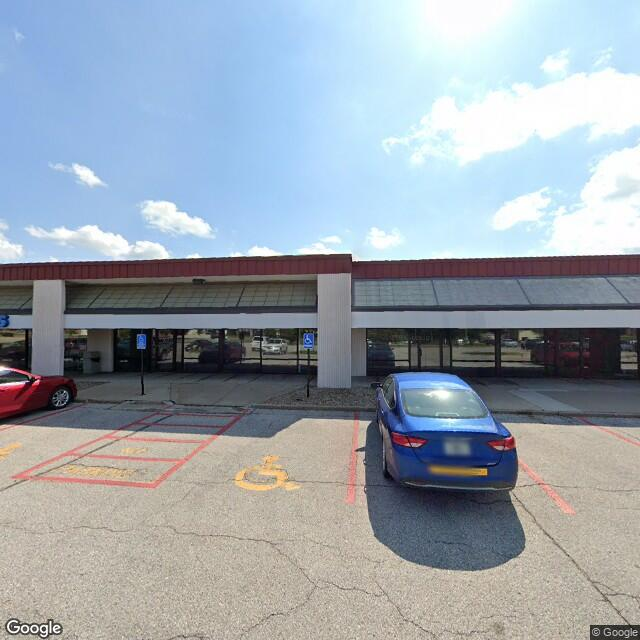 200 Army Post Rd,Des Moines,IA,50315,US