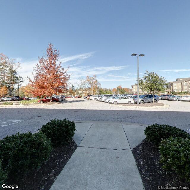 2022 Sam Rittenberg Blvd,Charleston,SC,29407,US