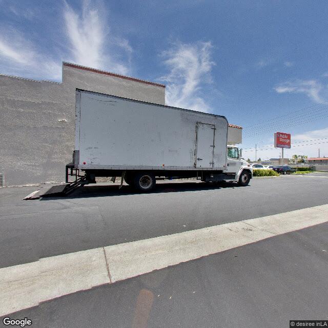 2075 Newport Blvd,Costa Mesa,CA,92627,US