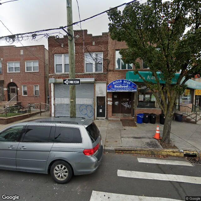 2077-2079 W 13th St,Brooklyn,NY,11223,US