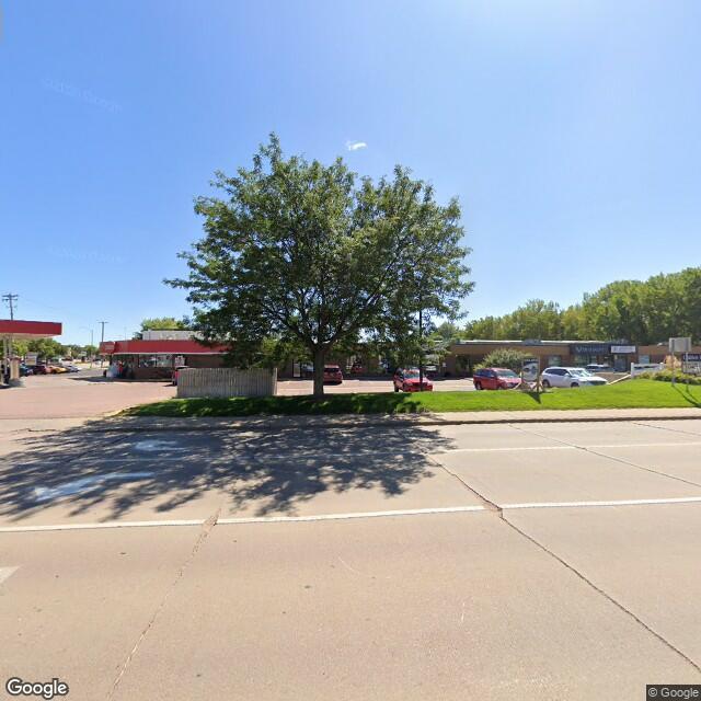 2109-2211 W 49th St,Sioux Falls,SD,57105,US