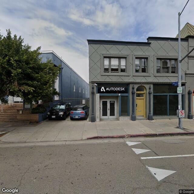 210-226 Main St,Venice,CA,90291,US