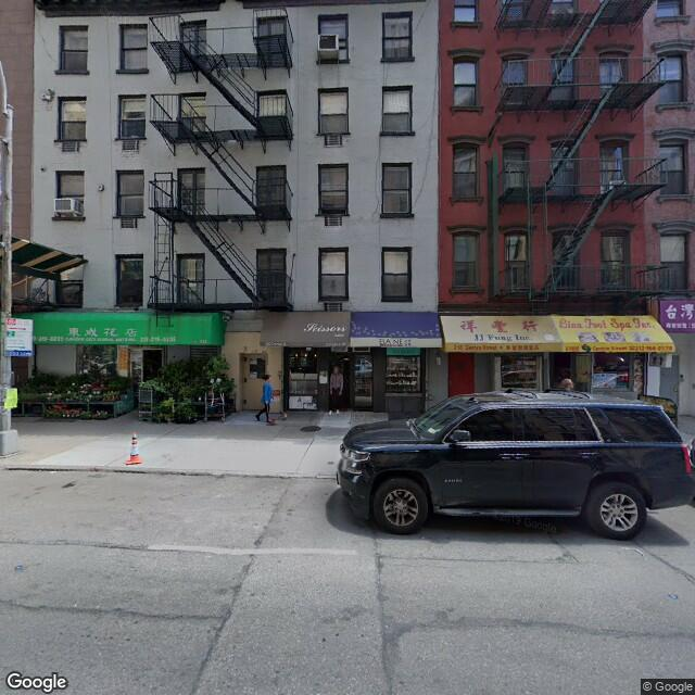 220-222 Centre St,New York,NY,10013,US