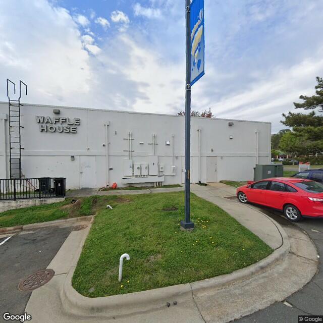 741-745 W Johnson St,Raleigh,NC,27603,US