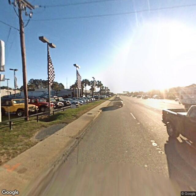 2250 Savannah Hwy,Charleston,SC,29414,US