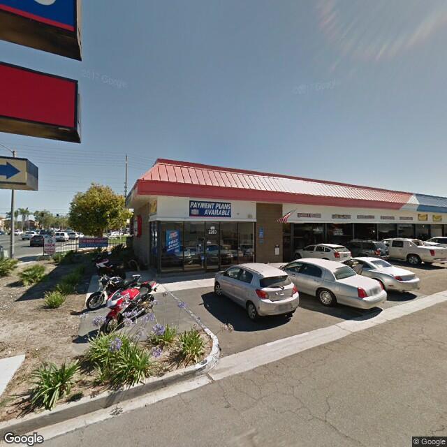 2273 Harbor Blvd,Costa Mesa,CA,92626,US