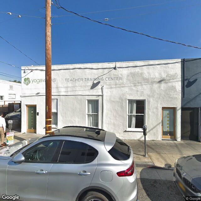 2301-2309 Main St,Santa Monica,CA,90405,US