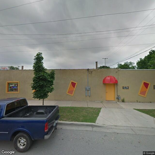 2301 S Division Ave,Grand Rapids,MI,49507,US