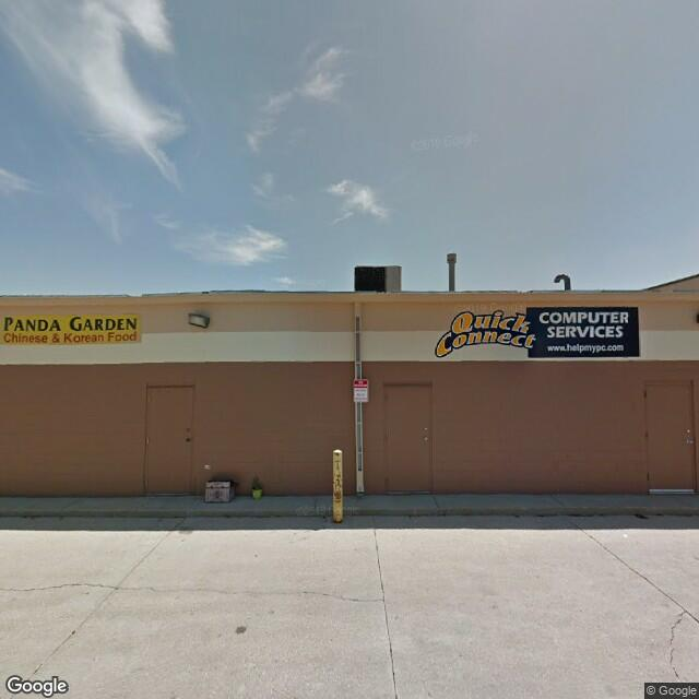 233-333 N 48th St,Lincoln,NE,68504,US