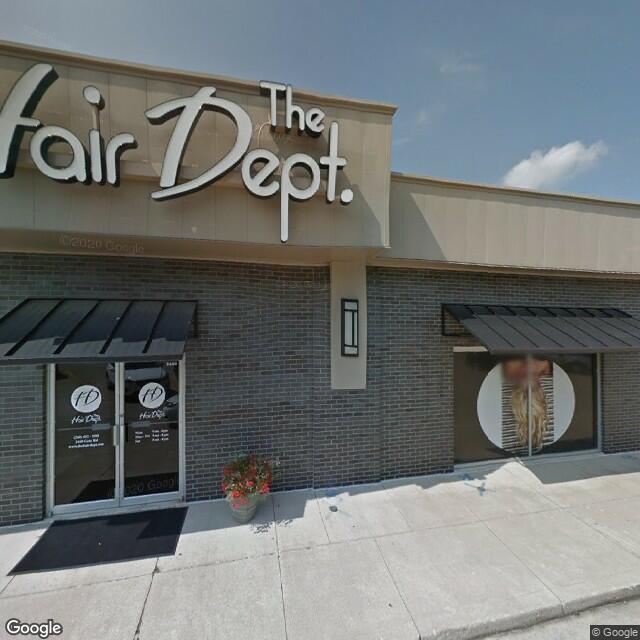 2410-2498 Getz Rd,Fort Wayne,IN,46804,US