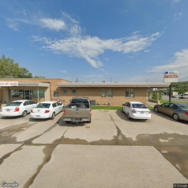 2501 Euclid Ave,Des Moines,IA,50310,US