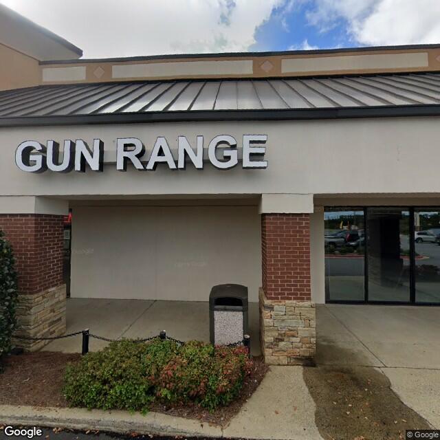 2727 Canton Rd,Marietta,GA,30066,US