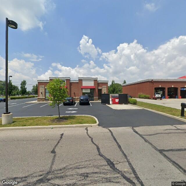 2792 Stelzer Rd,Columbus,OH,43219,US