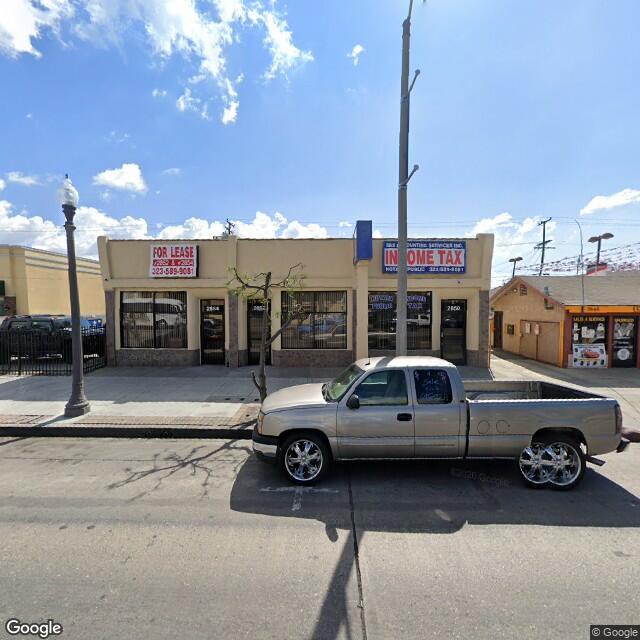 17323 Ventura Blvd,Encino,CA,91316,US