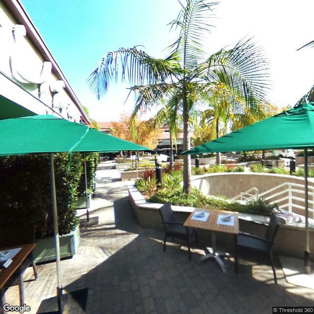 2901 Ocean Park Blvd,Santa Monica,CA,90405,US