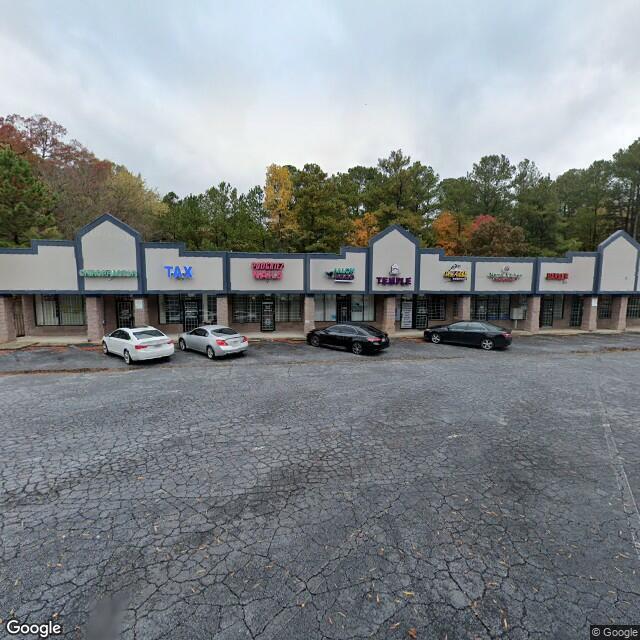 2905 Campbellton Rd,Atlanta,GA,30311,US