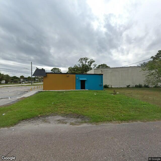 2950 Edgewood Ave,Jacksonville,FL,32254,US