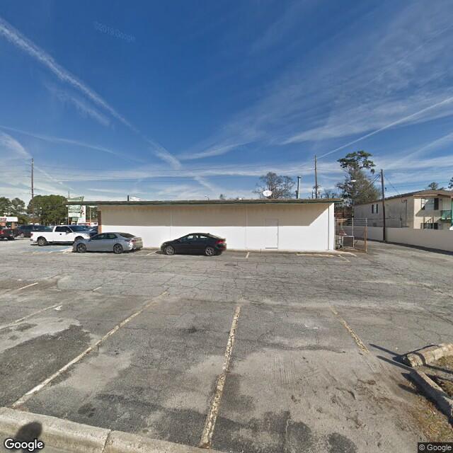 3000 Skidaway Rd,Savannah,GA,31404,US