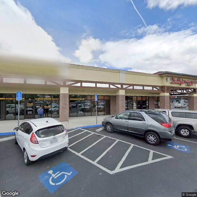 3304-3380 S McCarran Blvd,Reno,NV,89502,US