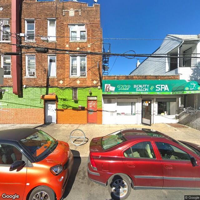 3324 Fulton St,Brooklyn,NY,11208,US