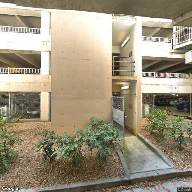 3365 Piedmont Rd NE,Atlanta,GA,30305,US