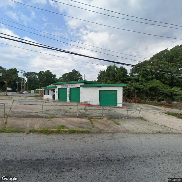 3513 Washington Rd,Atlanta,GA,30344,US