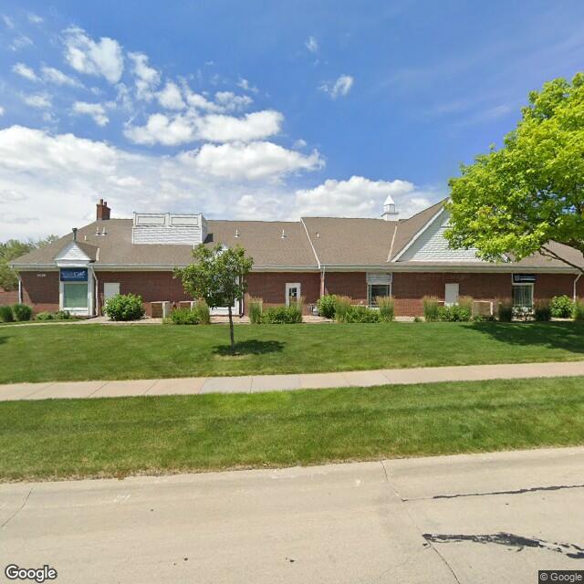 3520 Village Dr,Lincoln,NE,68516,US