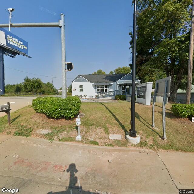 3709 Buford Hwy,Duluth,GA,30096,US