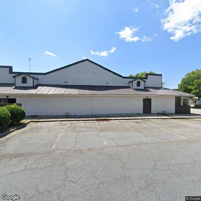 3740 Shackleford Rd,Duluth,GA,30096,US